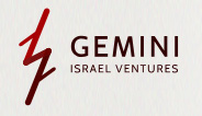 Gemini Israel Funds